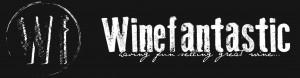 cropped-wf-logo-white-on-black-jpeg.jpg
