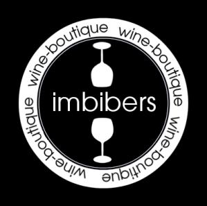 imbibers stamp