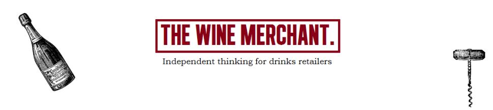 winemerchantlogo12