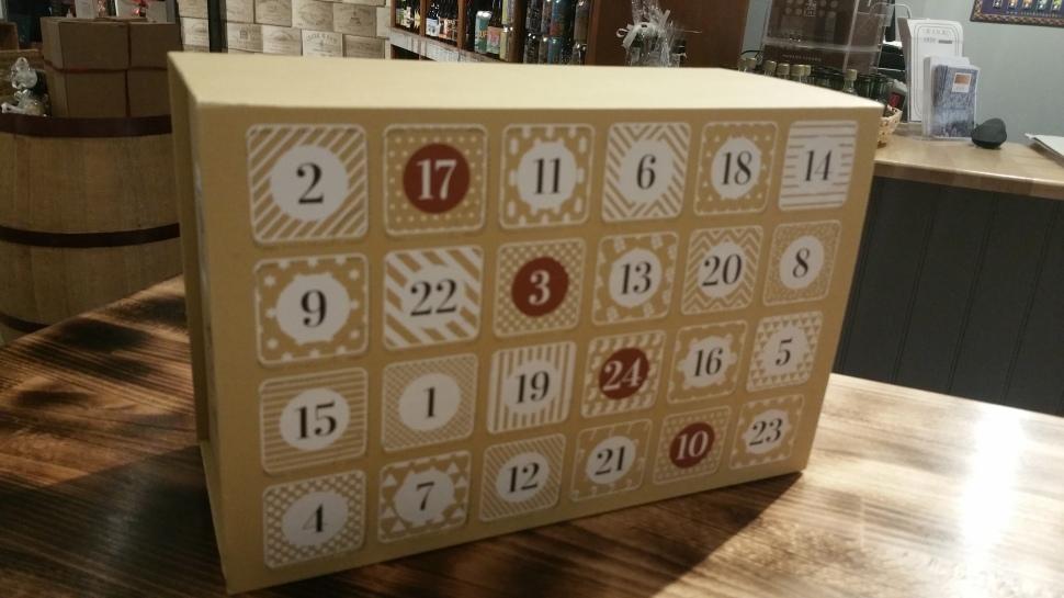 Quevedo Calendar.jpg