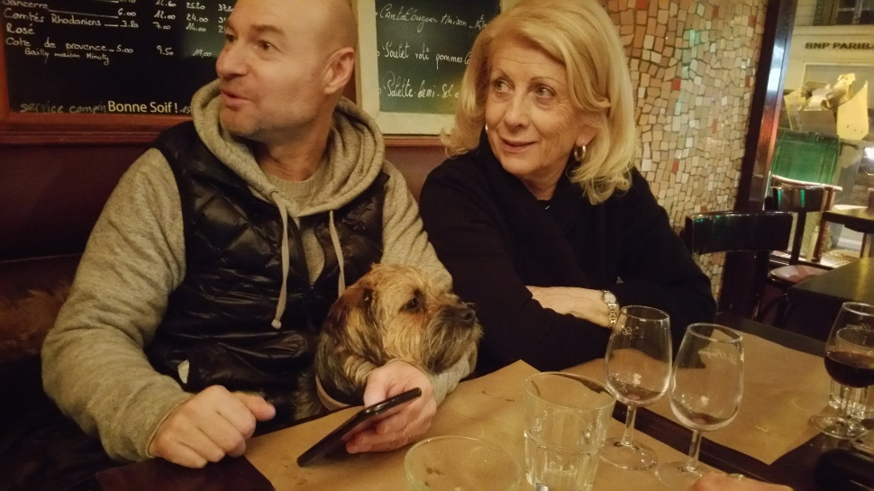 Paris dog.jpg
