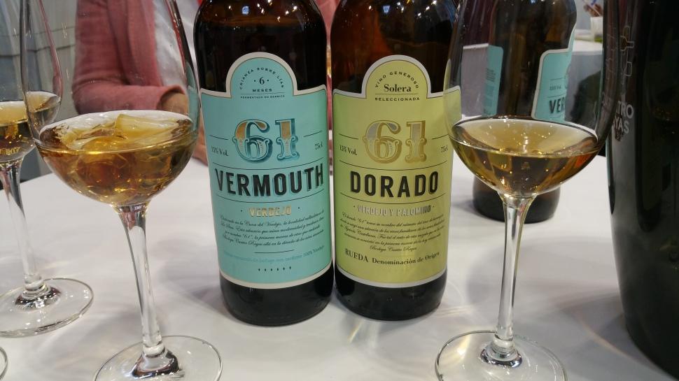 Vermouth Solera.jpg